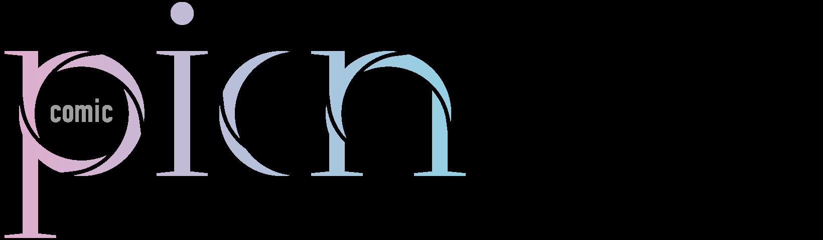 picnロゴ